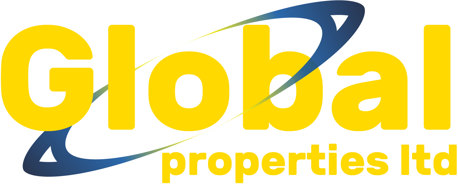 Global Properties Ltd