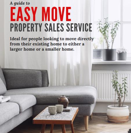 Easy Move Property Sales Service